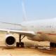 Curso TOA - Convenios con aeropuertos