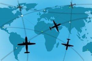 Rutas-aereas1
