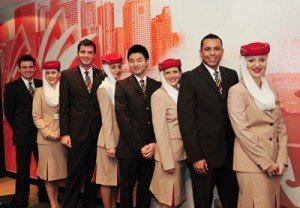 emirates-trabajo