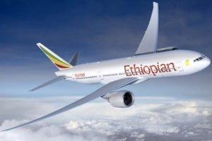 ethiopian-787dr[1]