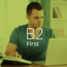 B2_FIRST1